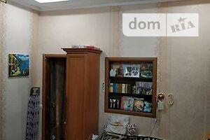 Куплю жилье в Конотопе без посредников