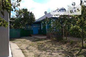 Куплю недвижимость в Гайсине