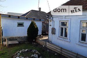 Продажа дома, Николаев, р‑н.Ингульский