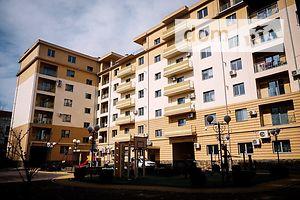 Сниму недвижимость в Перечине долгосрочно