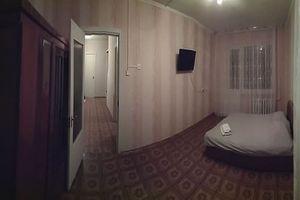 Сниму квартиру в Белой Церкви посуточно