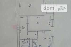 Куплю жилье в Чигирине без посредников
