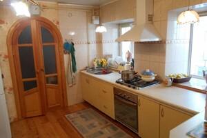 Продажа квартиры, Одесса, р‑н.Молдаванка, БХмельницкого