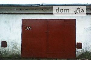Сниму место в гаражном кооперативе долгосрочно в Тернопольской области