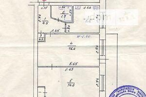 Куплю жилье в Емильчине без посредников