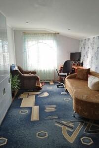 Продается дом на 2 этажа 100 кв. м с бассейном