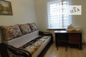 Сдается в аренду комната 85 кв. м в Киеве
