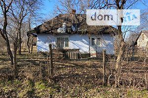 Куплю дом в Хотине без посредников