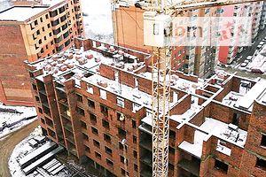 Куплю недвижимость Хмельницкой области