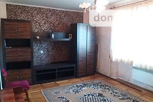 Сниму недвижимость в Ужгороде долгосрочно