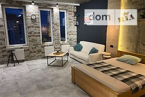 Сдается в аренду 1-комнатная квартира 60 кв. м в Харькове