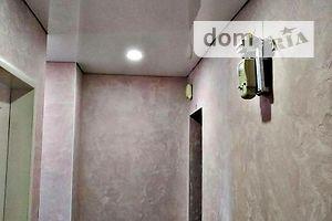 Квартиры в Сумах без посредников