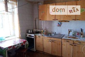 Куплю жилье в Шостке без посредников