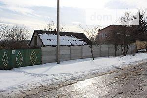 Продается одноэтажный дом 40 кв. м с террасой