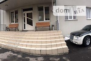 Долгосрочная аренда офисного здания, Хмельницкий, р‑н.Центр, Лановаяулица