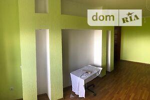 Куплю недвижимость в Иршавеa