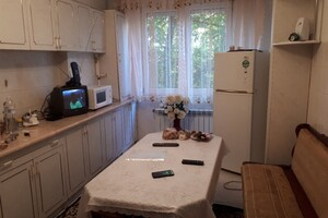 Продажа квартиры, Ужгород, р‑н.Пьяный базар, Декабристовулица