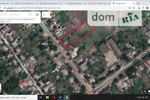 Куплю земельный участок в Чугуеве без посредников