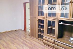 Продажа квартиры, Днепропетровск, р‑н.Победа, НабережнаяПобедыулица, дом 136а