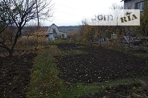 Куплю землю рекреационного назначения
