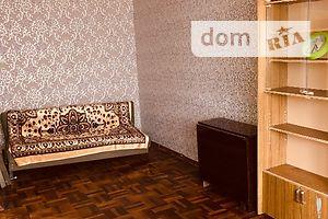 Квартиры без посредников Харьковской области