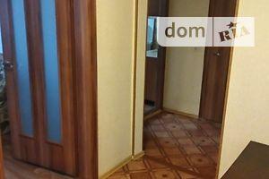 Сниму недвижимость в Киеве долгосрочно