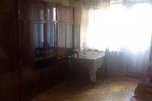 Куплю недвижимость в Жидачове_