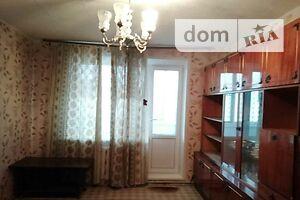 Сниму жилье долгосрочно Сумской области