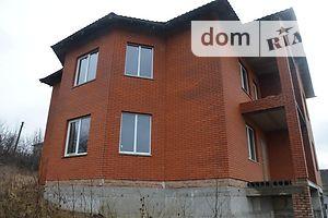 Продается дом на 2 этажа 293 кв. м с садом