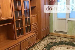 Долгосрочная аренда квартиры, Тернополь, Курбаса(поблизуПодолян)