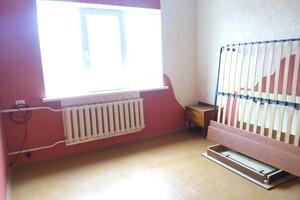 Продается часть дома 60 кв. м с баней/сауной
