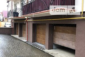 Сниму гараж долгосрочно в Закарпатской области