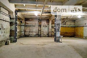 Продаж складського приміщення, Хмельницький, р‑н.Південно-Захід, Тернопільська