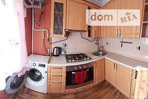 Сниму частный дом посуточно в Донецкой области