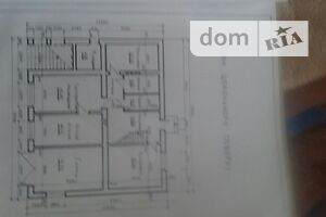Недвижимость в Борщеве