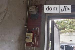 Купить гараж в Одесской области