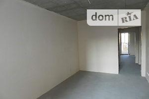 Продается 3-комнатная квартира 98 кв. м в Хмельницком