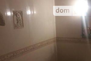 Продаж квартири, Одеса, р‑н.Суворовський, Махачкалинськавулиця