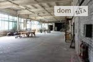 Продаж виробничого приміщення, Чернігів, р‑н.Новозаводський, Інструментальнавулиця