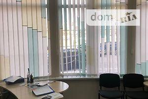 Офисы в Берегове без посредников