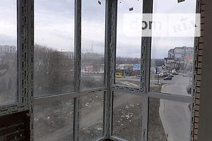 Недвижимость Хмельницкой области