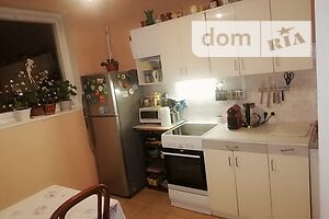 Сниму жилье долгосрочно Черкасской области