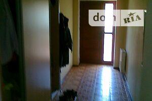 Продажа дома, Ужгород, р‑н.Червеница, Собранецкойпереулок