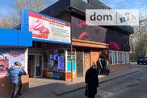 Долгосрочная аренда торговой площади, Николаев, р‑н.Центральный, 3Слободская