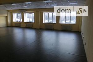 Сниму офис долгосрочно в Полтавской области