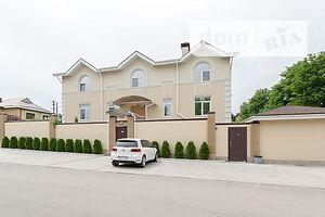 Сдается в аренду жилой фонд 400 кв.м