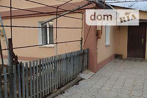 Куплю дом в Христиновке без посредников