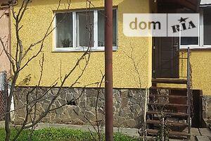 Продажа квартиры, Ужгород, Лаврищеваулица