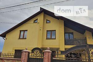 Продажа дома, Ивано-Франковск, р‑н.Криховцы, с.Драгомирчани