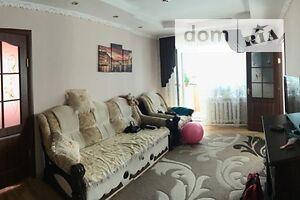 Куплю жилье в Дубно без посредников